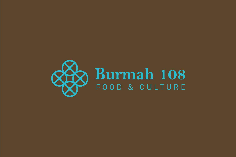 Burmah108_LogoC.jpg