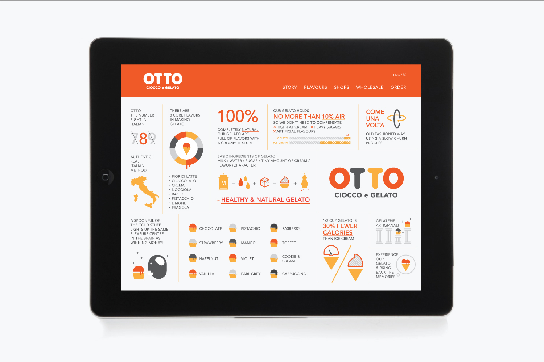 Otto_Website.jpg