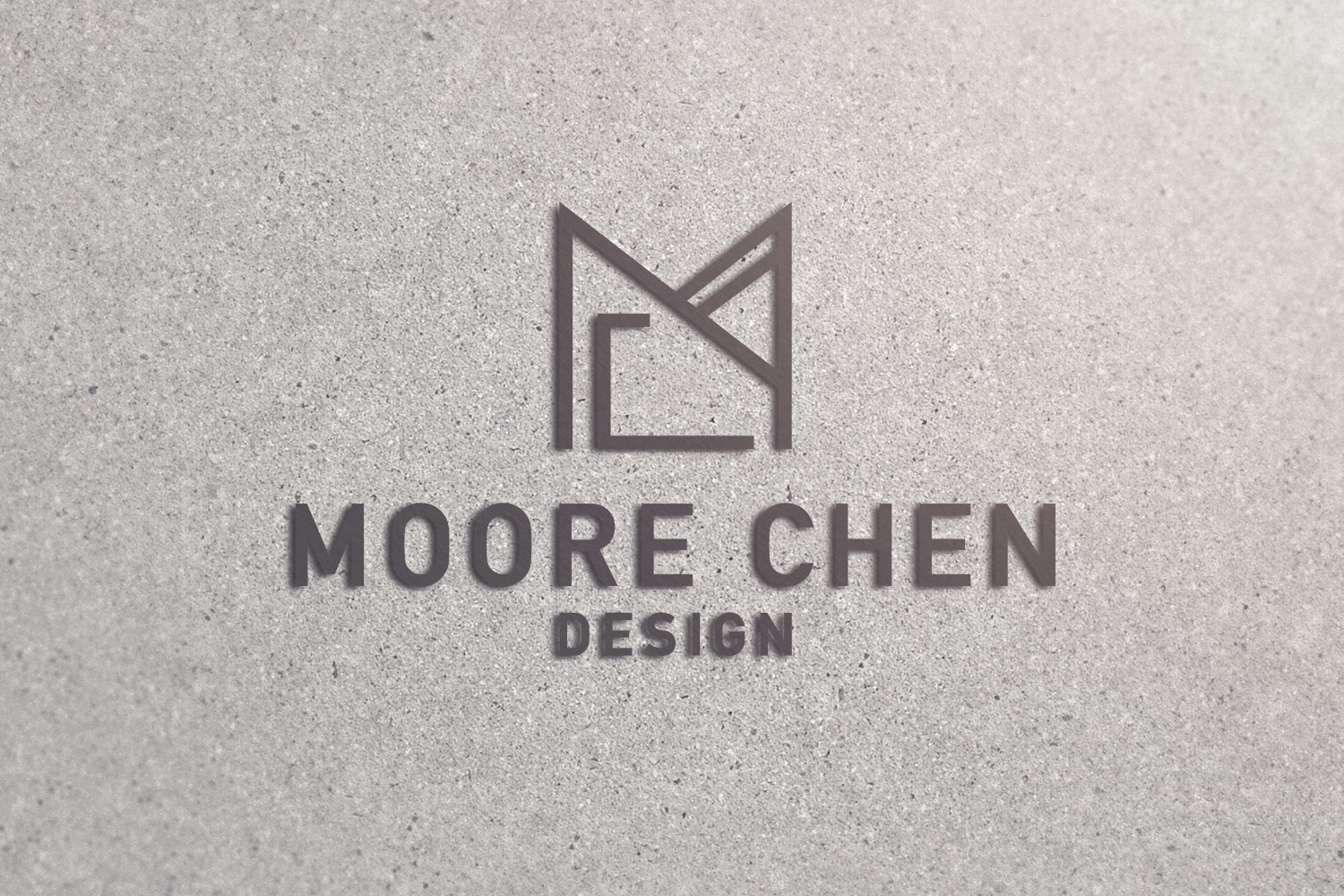Collection-7---Mock-Up-3---Logo.jpg