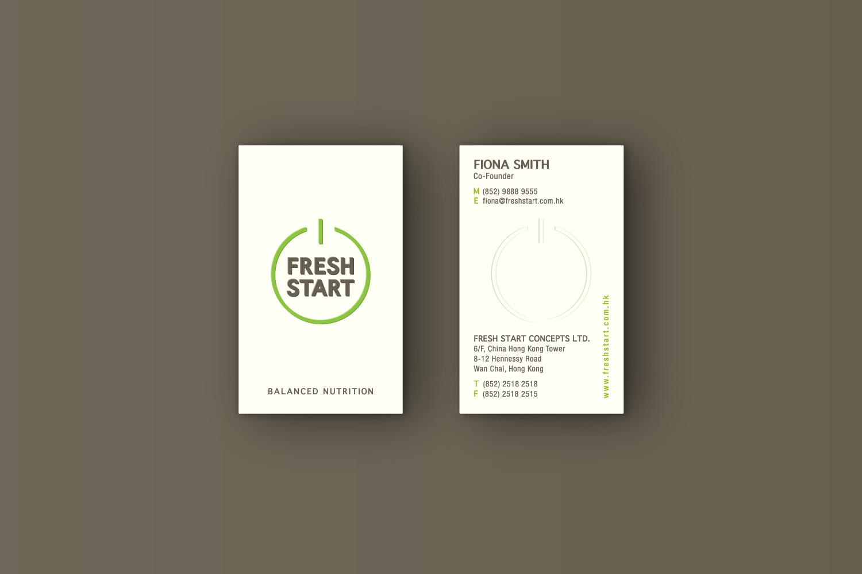 Fresh-Start_NameCard.jpg