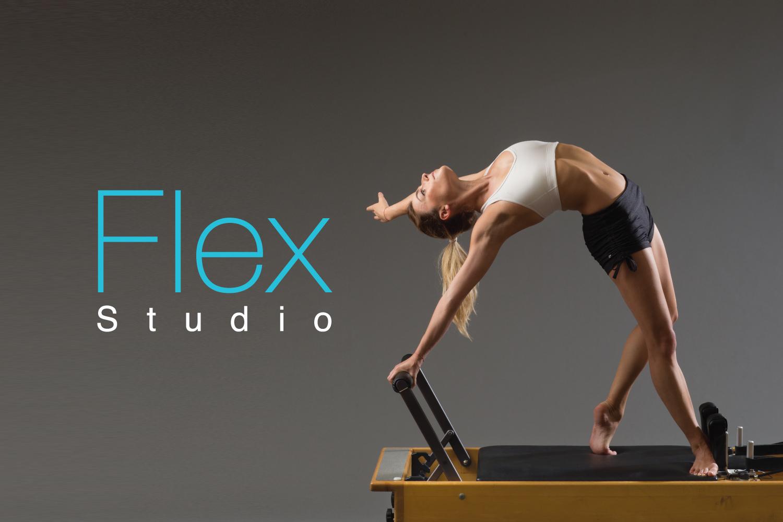 Flex_Cover2.jpg