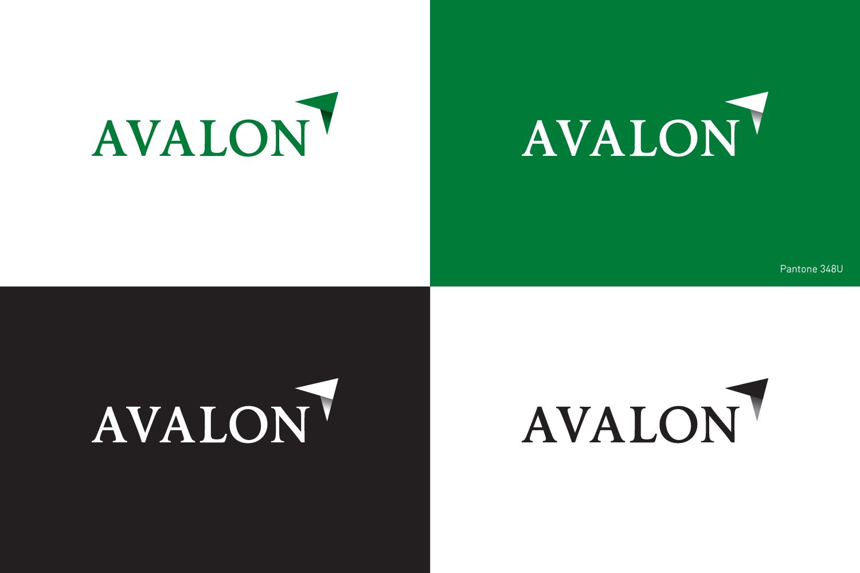 Avaron_LogoVar.jpg