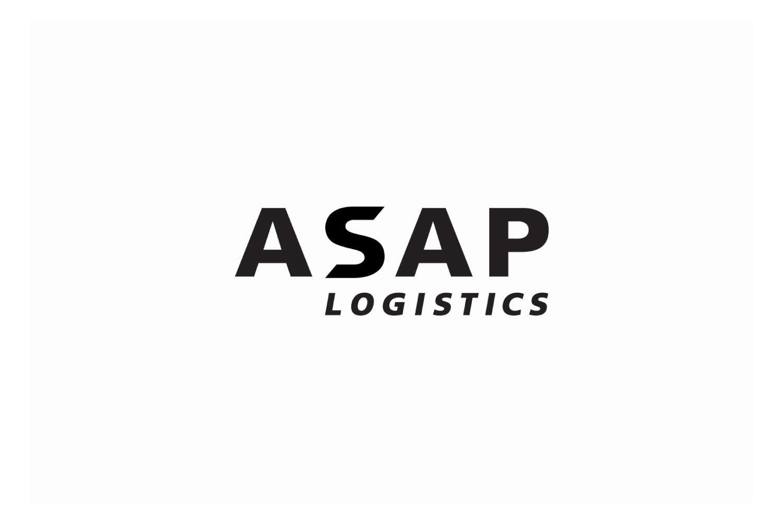 ASAP_Logo.jpg