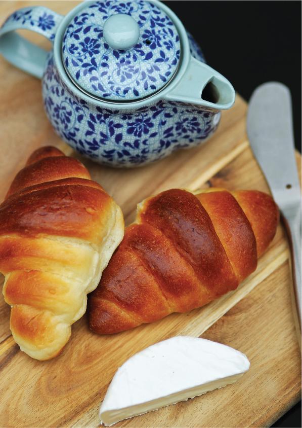 bread_LR-02.jpg