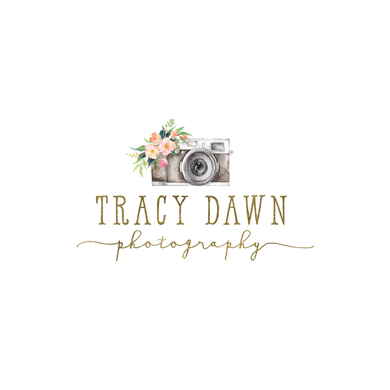logo254Tracy Dawn.jpg