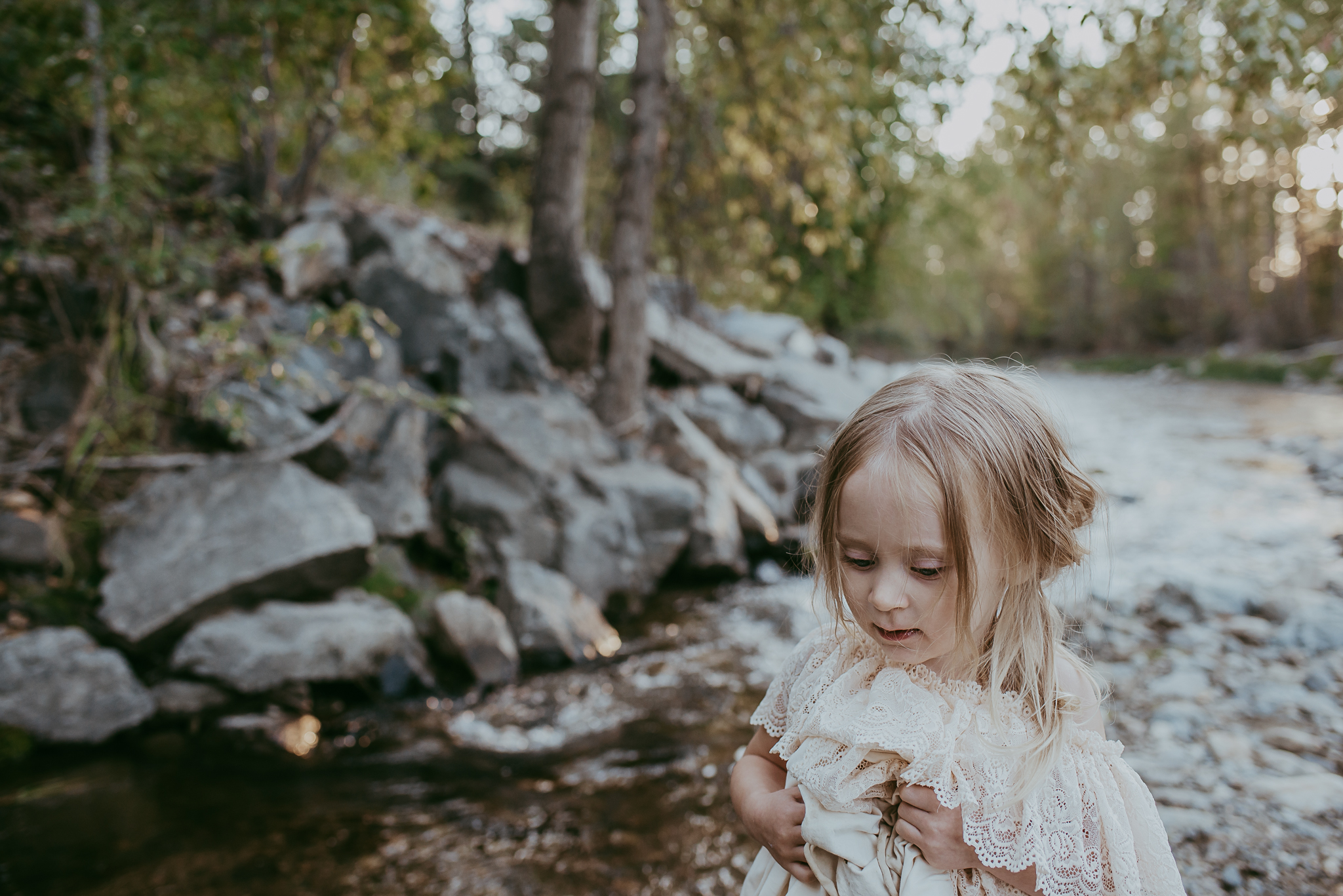 kelowna_family_photographer-2491.jpg