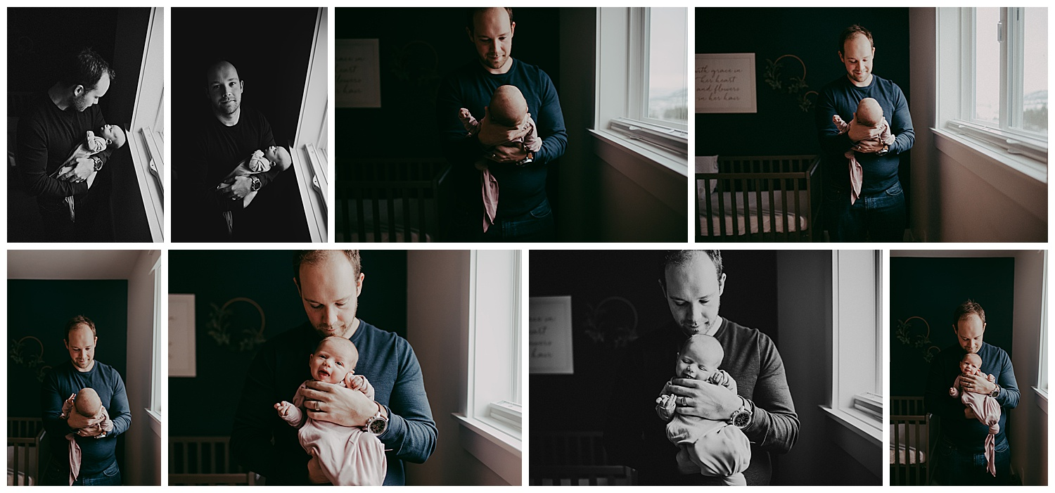 Kelowna_newborn_photographer