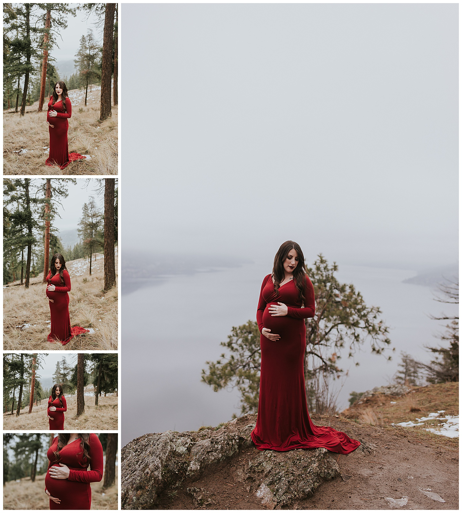 maternity_kelowna_photographer
