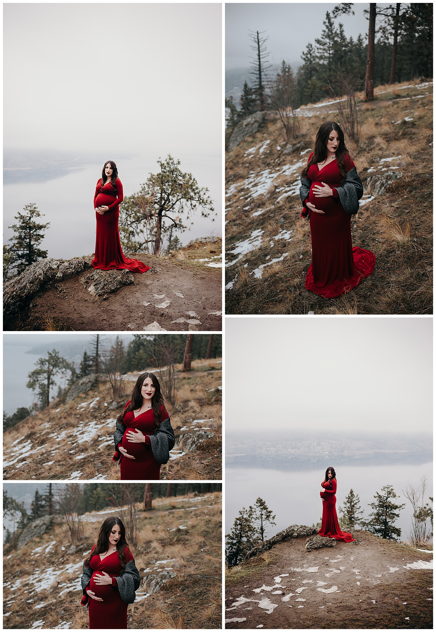 Kelowna_maternity_photographer