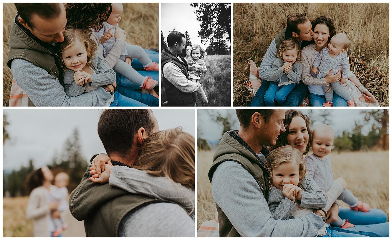 kelowna_family_photographer