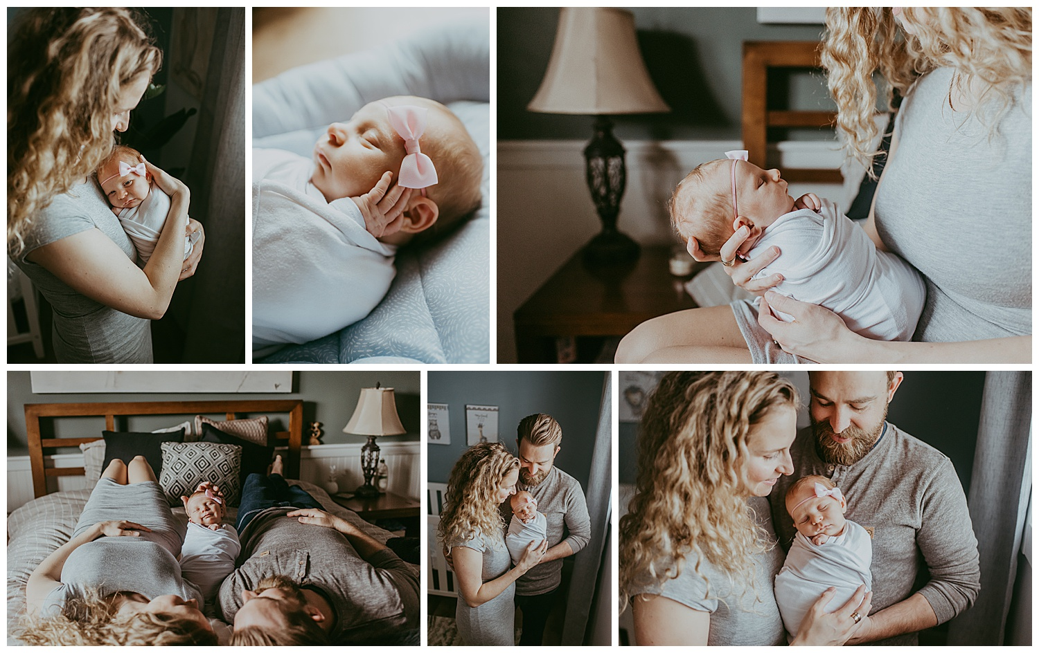 kelowna newborn photographer, vernon newborn photographer
