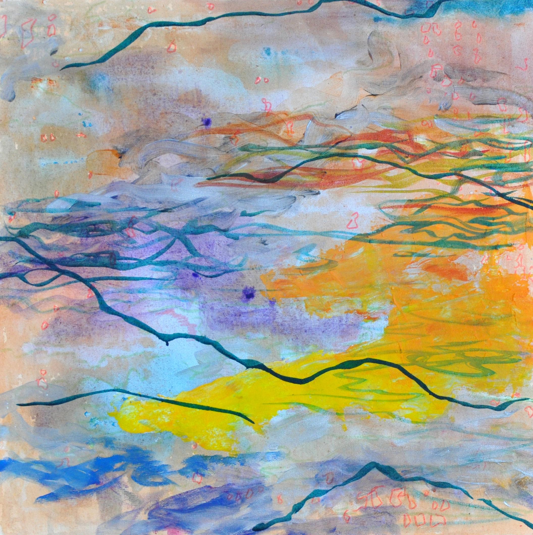 yellowwater.jpg