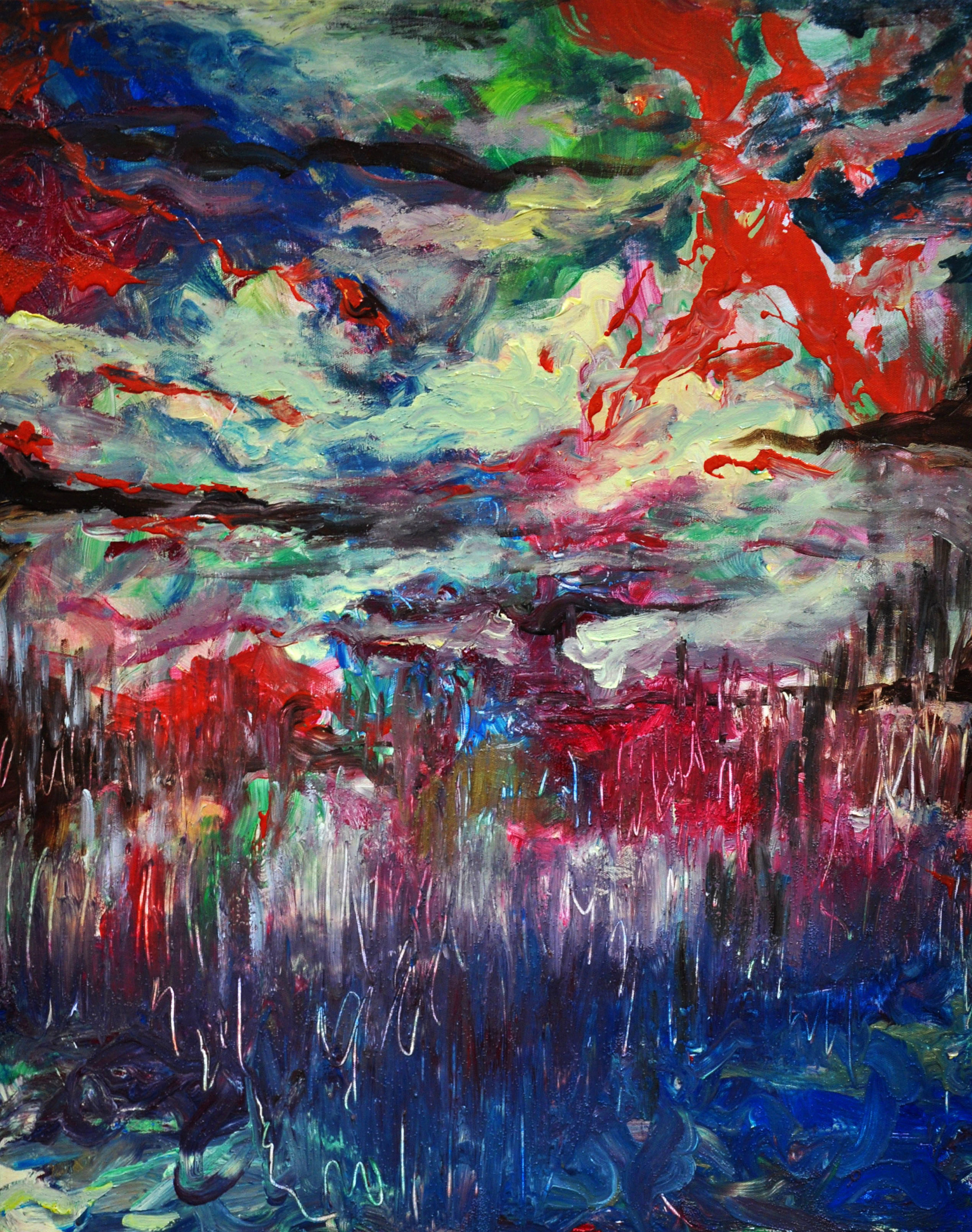 exploding-sky1.jpg