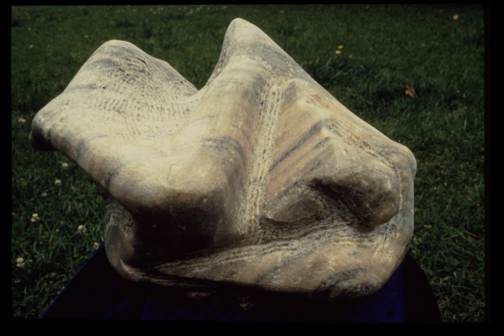 marble-e1339692587555.jpg