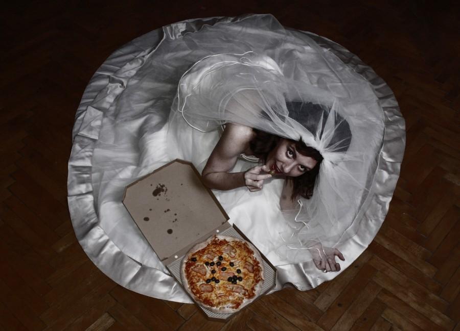 pizzabride-e1296224930728.jpg
