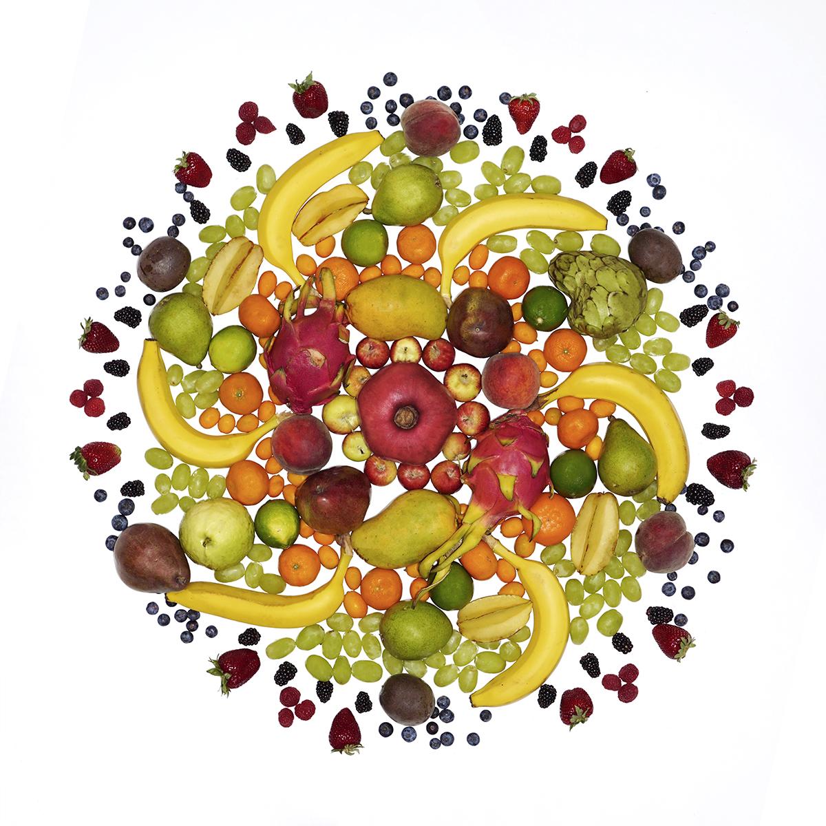 fruits_sm-2.jpg