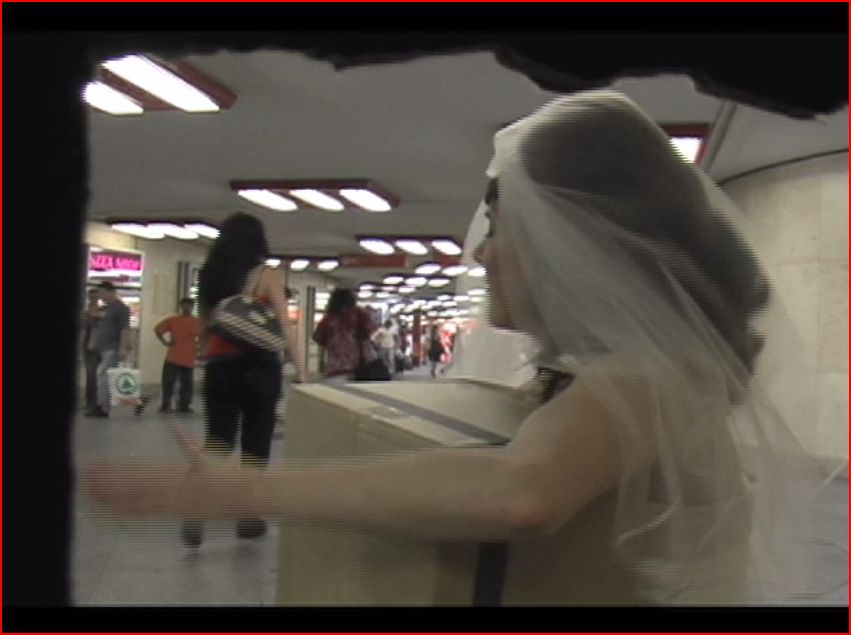 busking-bride-still.jpg