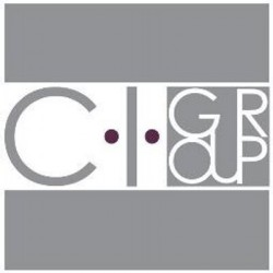 ci group logo low res square.jpeg
