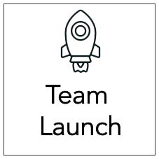 TeamLaunch.png