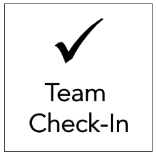 TeamCheck.png