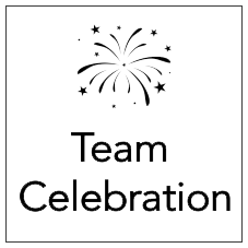 TeamCelebration.png