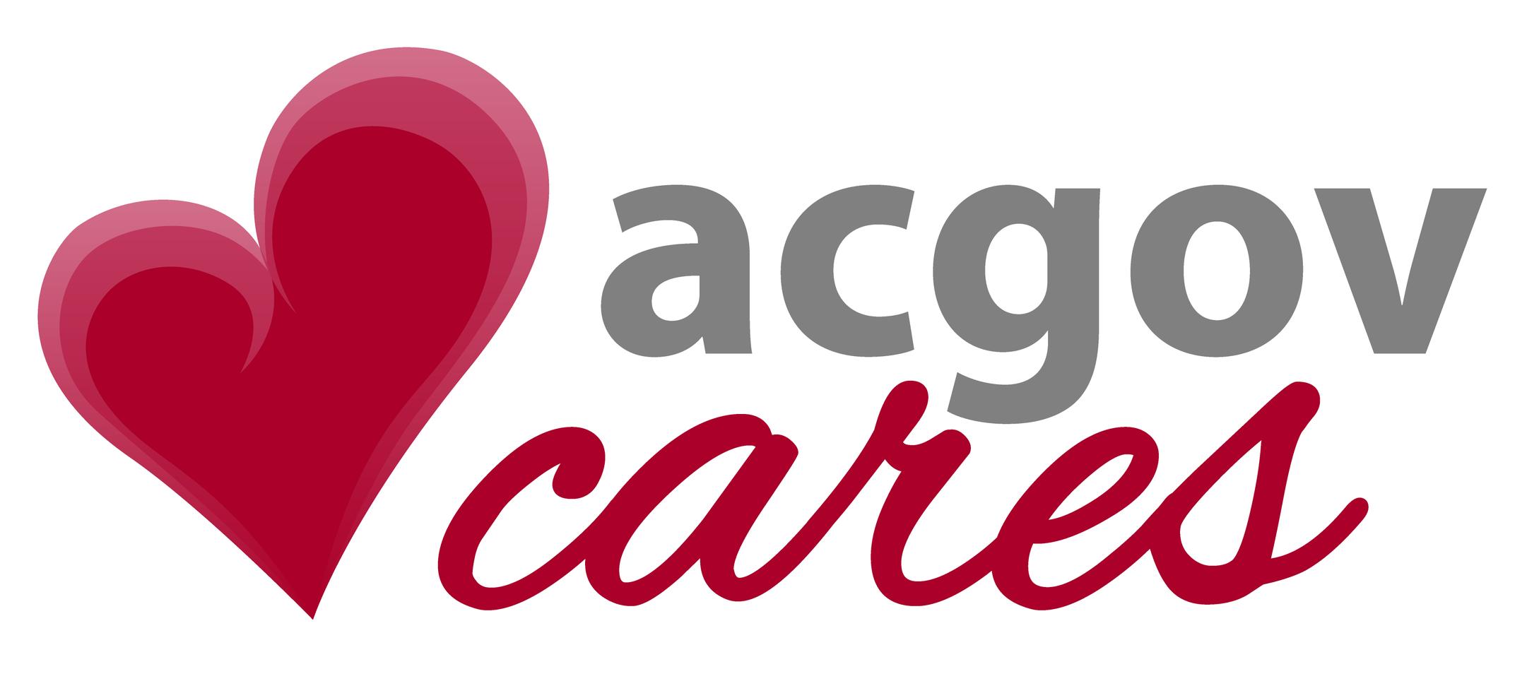 acgov-cares-logo.png