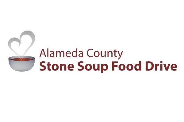 stone-soup-logo3x2.png