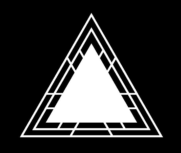AJM-logo-white-notext.png