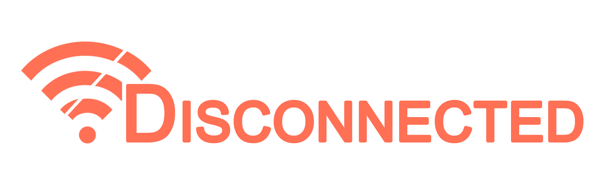 disconnected-logo.png
