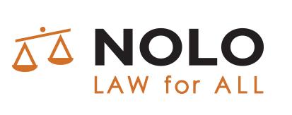 legal_nolo_2x-1-436x290.png