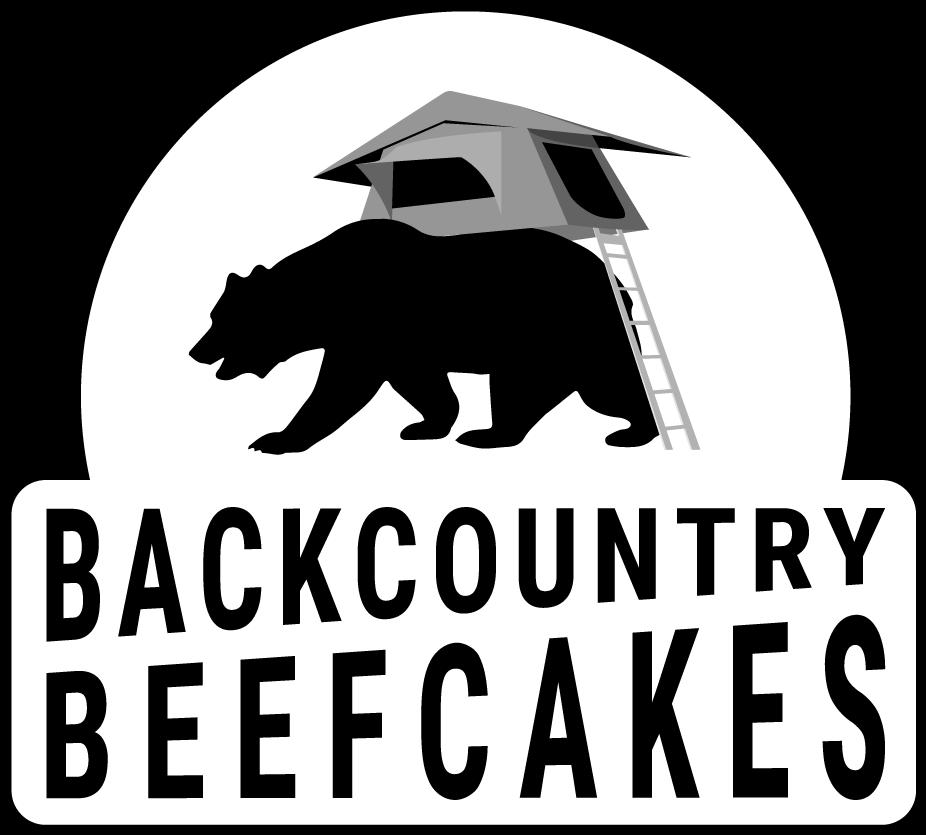 Backcountry-Beefcakes-Logo-var1e.png