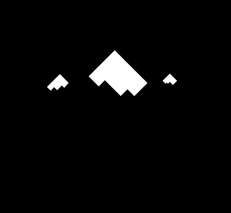 Backcountry-Beefcakes-Logo-var2d.png