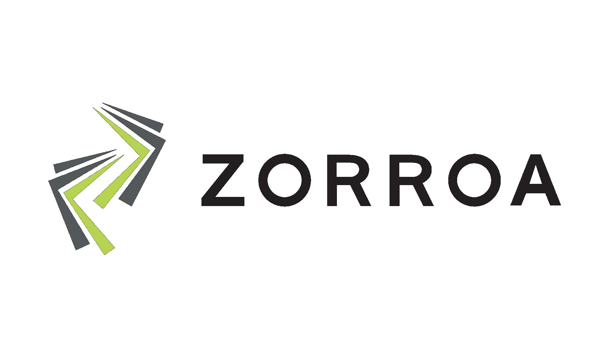 Print & Digital Media - Zorroa