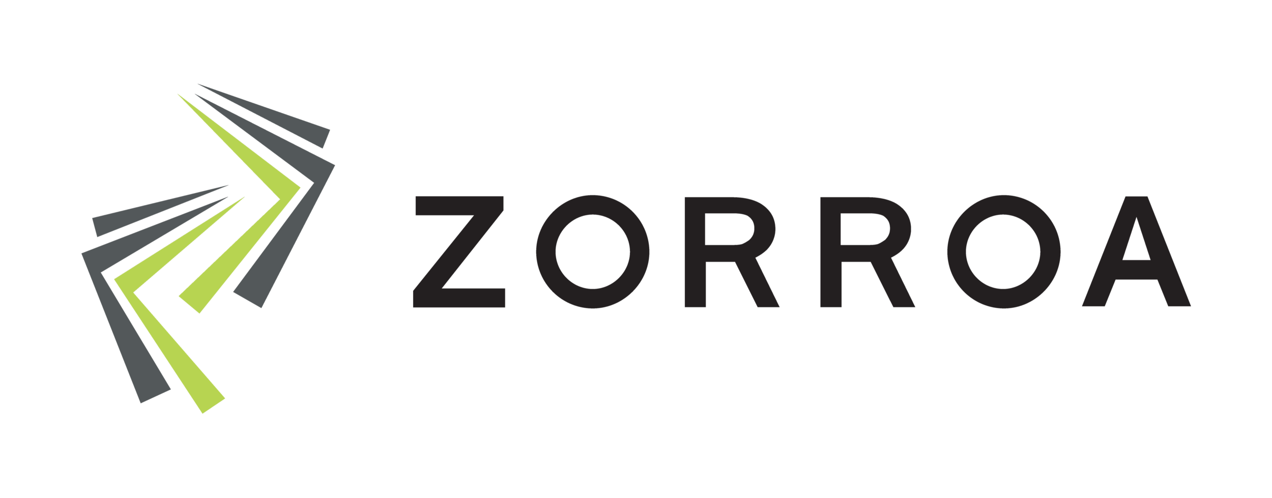 zorroa-logo-color-5000px.png