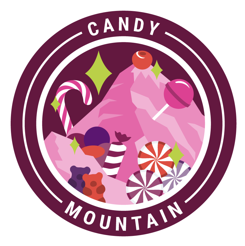 candy-mountain-badge-850px.png