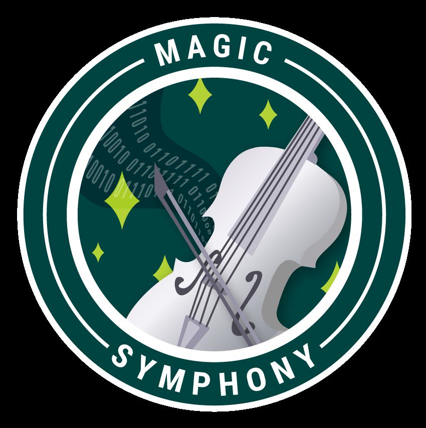MagicSymphony-Badge-Final-850px.png