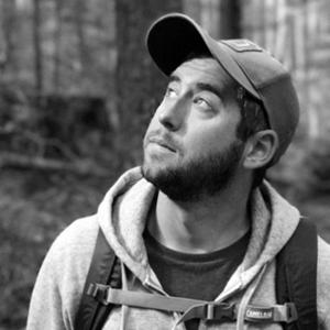 Adam_Bagger_Producer.jpg