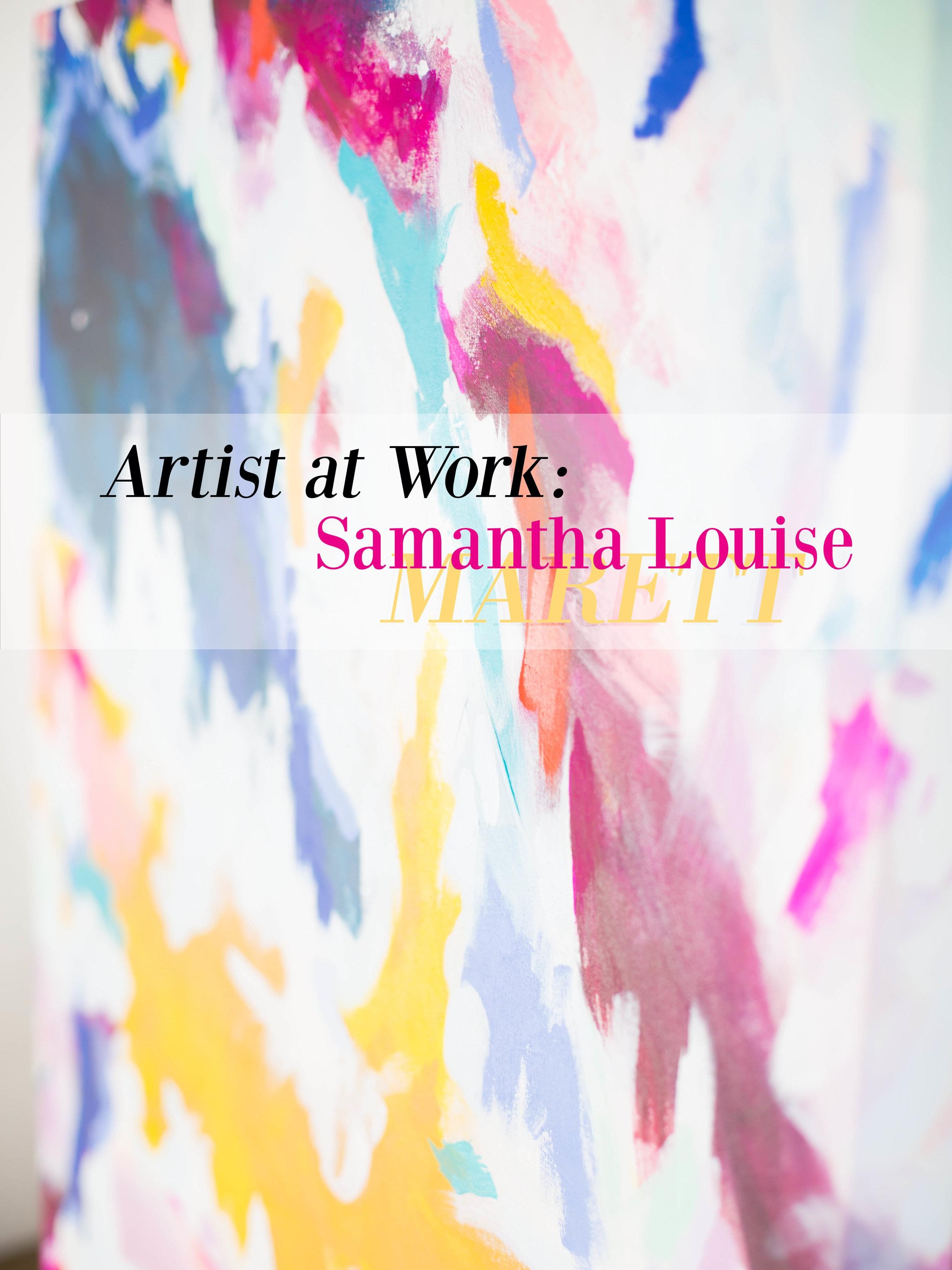 paint-brush-strokes-san-diego-branding-photographer-samantha-louise-marett-artist