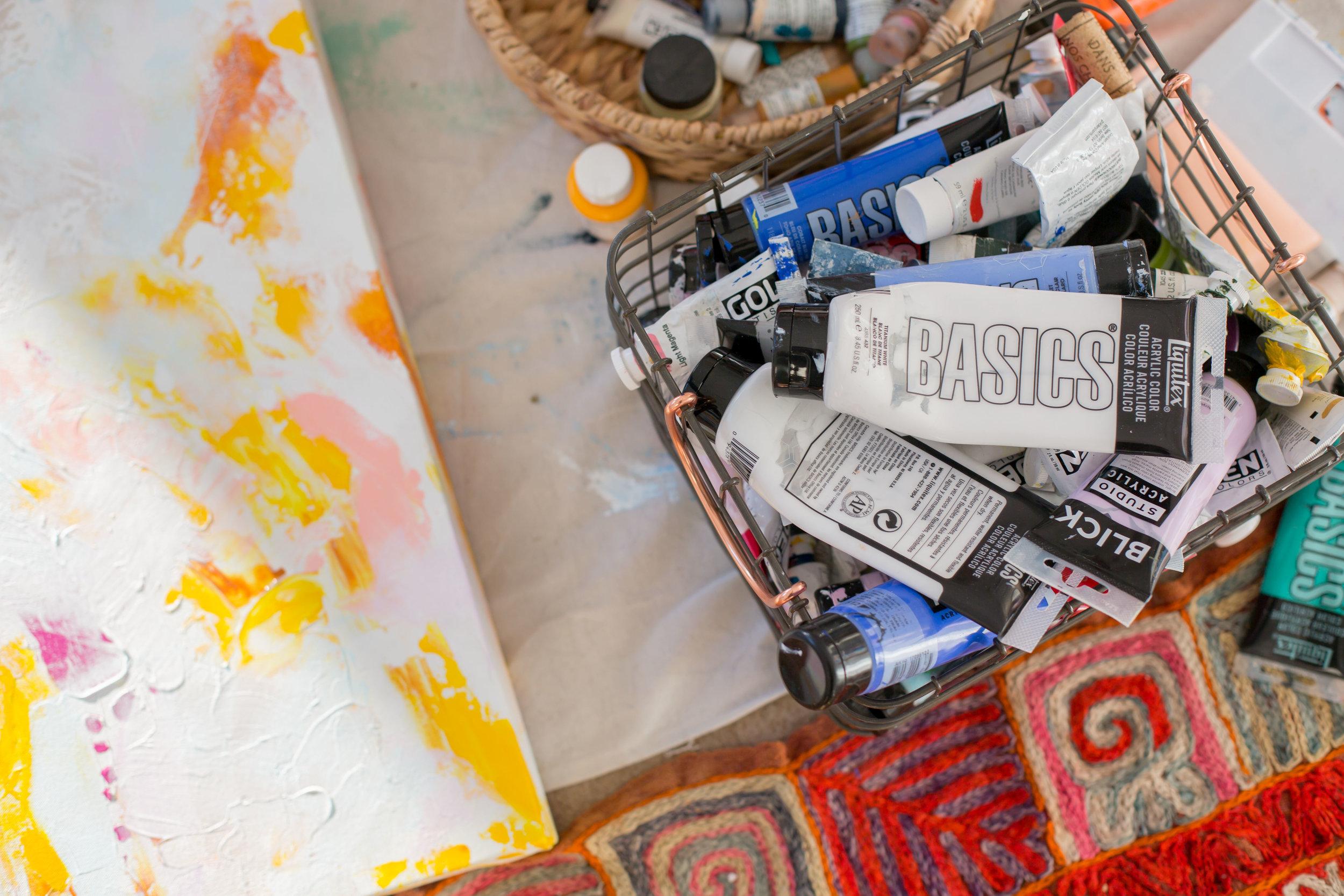 artist-san-diego-painter-paints