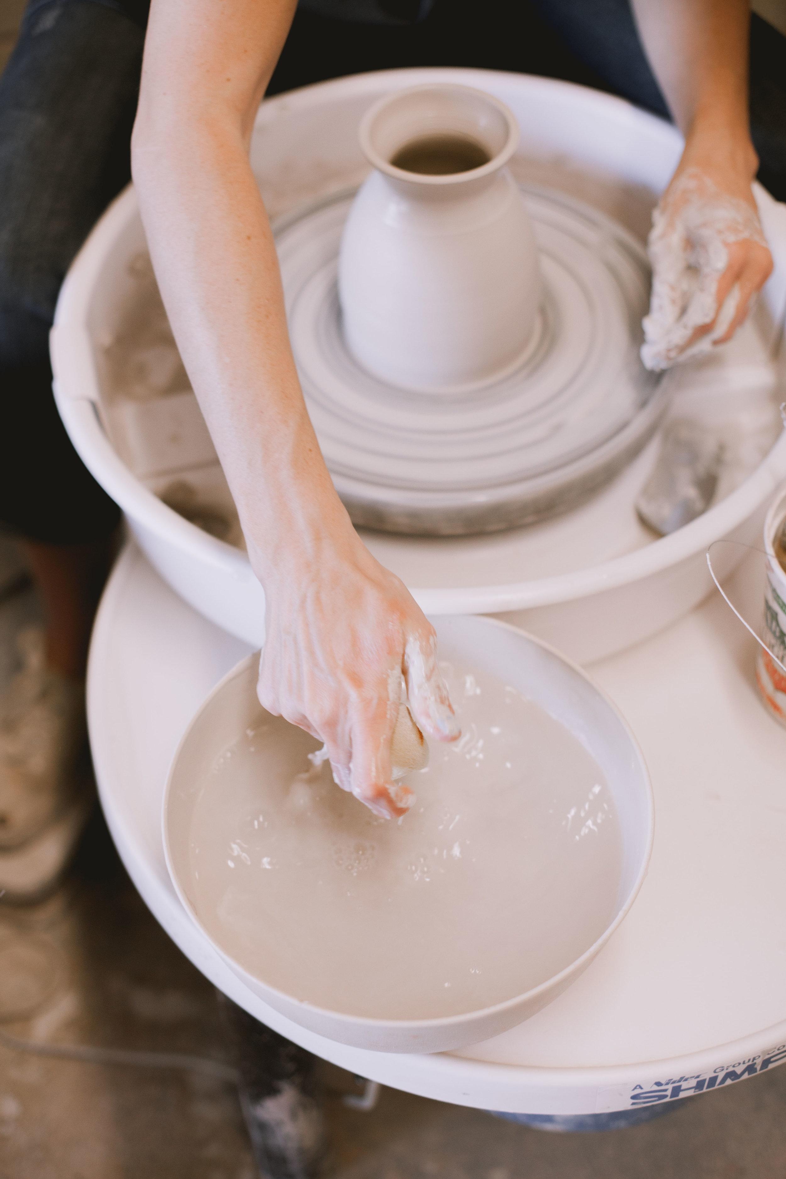 create-with-gusto-branding-san-diego-photography-handmade-artisan-isiko-018.jpg