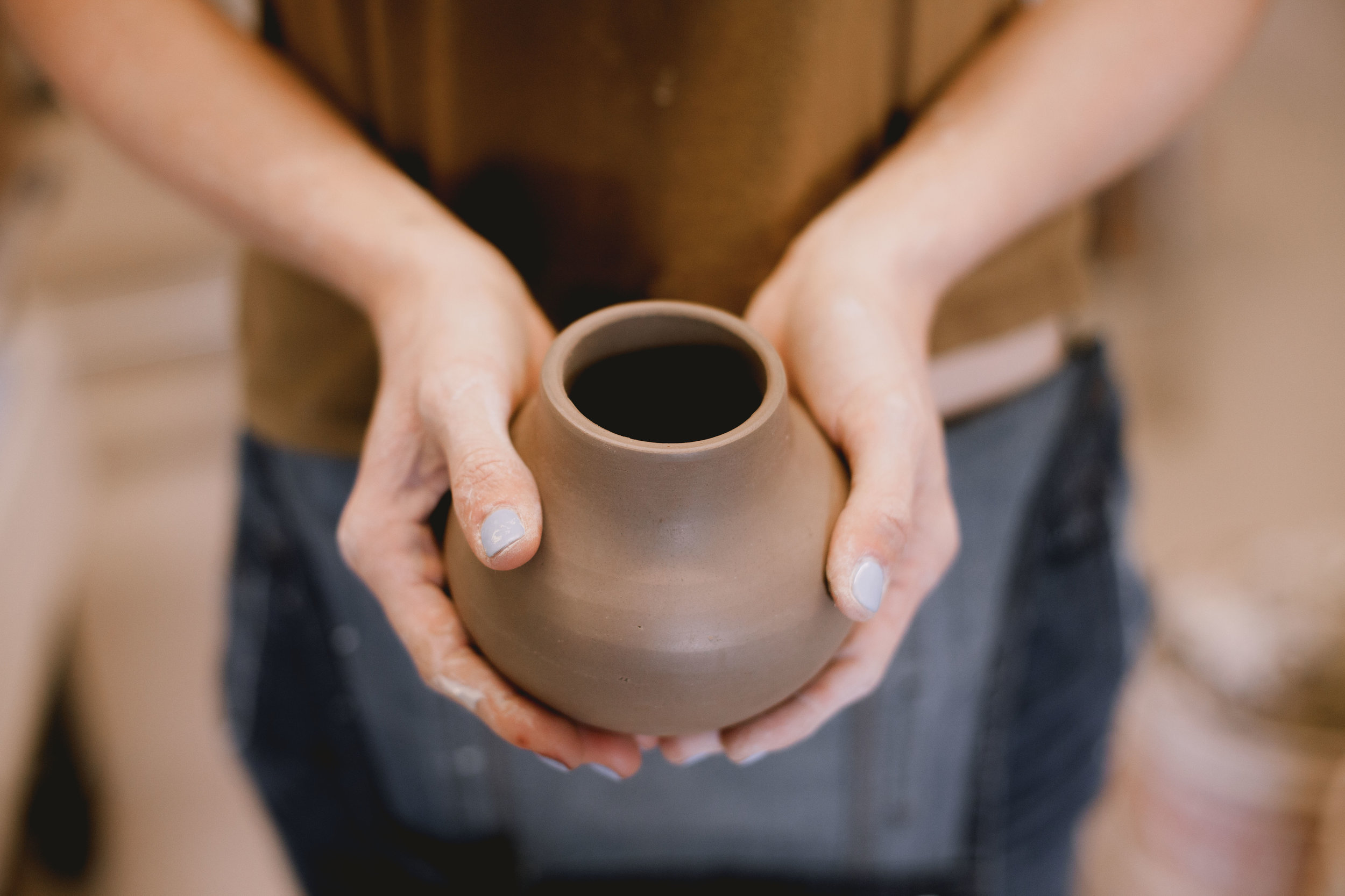 create-with-gusto-branding-san-diego-photography-handmade-artisan-isiko-041.jpg
