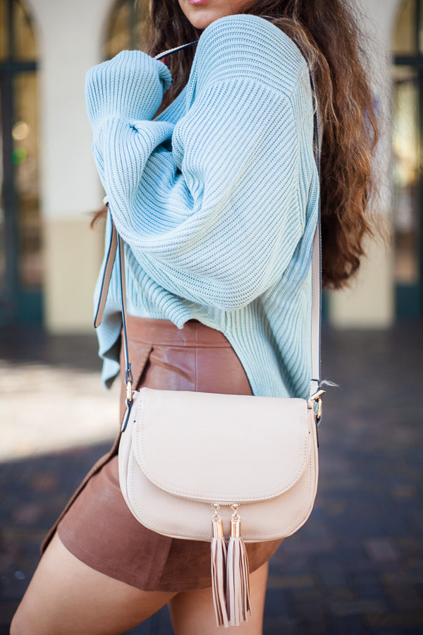 sweetly-striped-san-diego-fashion-womens-boutique-create-with-gusto-branding-035.jpg
