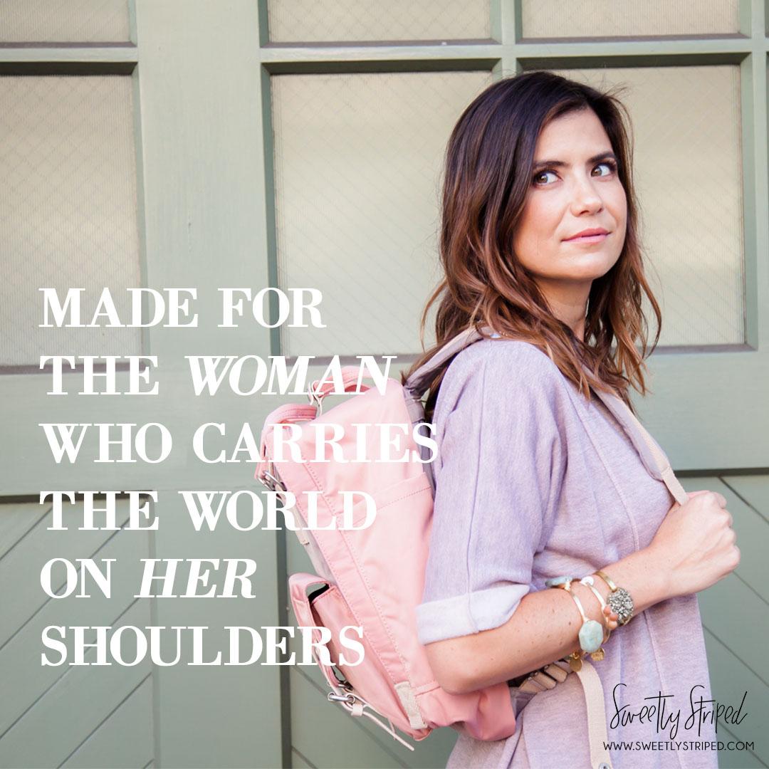 world-on-her-shoulders.jpg