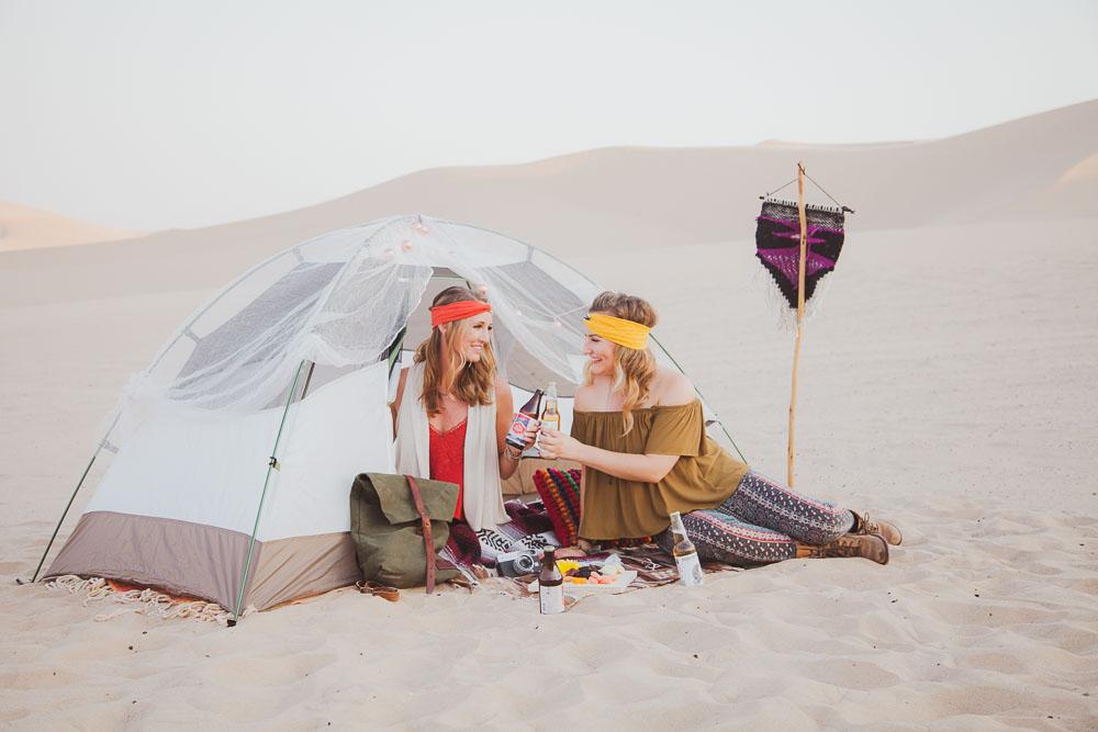 san-diego-branding photographer-adventure-desert-vibes-wild-hearts-halos-w=cloud-sand-dunes-16.jpg