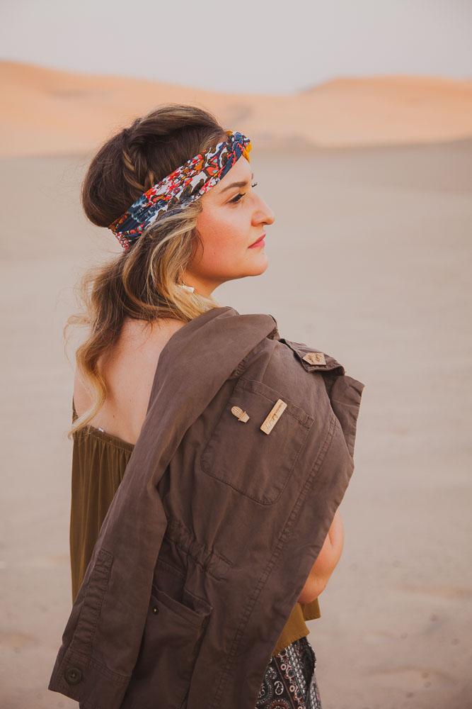 san-diego-branding photographer-adventure-desert-vibes-wild-hearts-halos-w=cloud-sand-dunes-39.jpg
