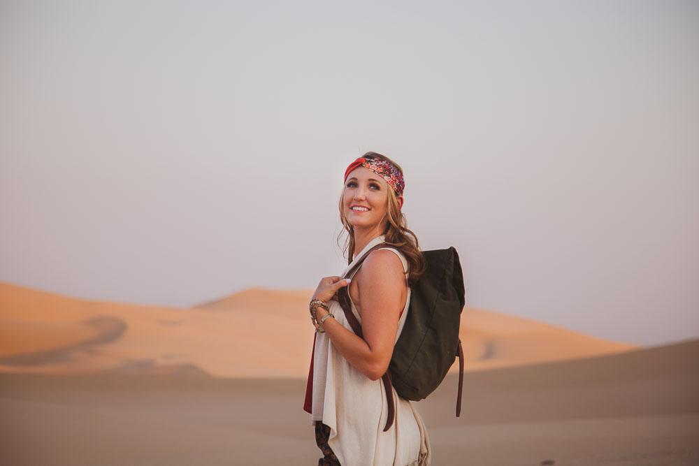 san-diego-branding photographer-adventure-desert-vibes-wild-hearts-halos-w=cloud-sand-dunes-48.jpg