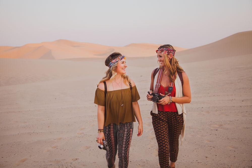san-diego-branding photographer-adventure-desert-vibes-wild-hearts-halos-w=cloud-sand-dunes-51.jpg