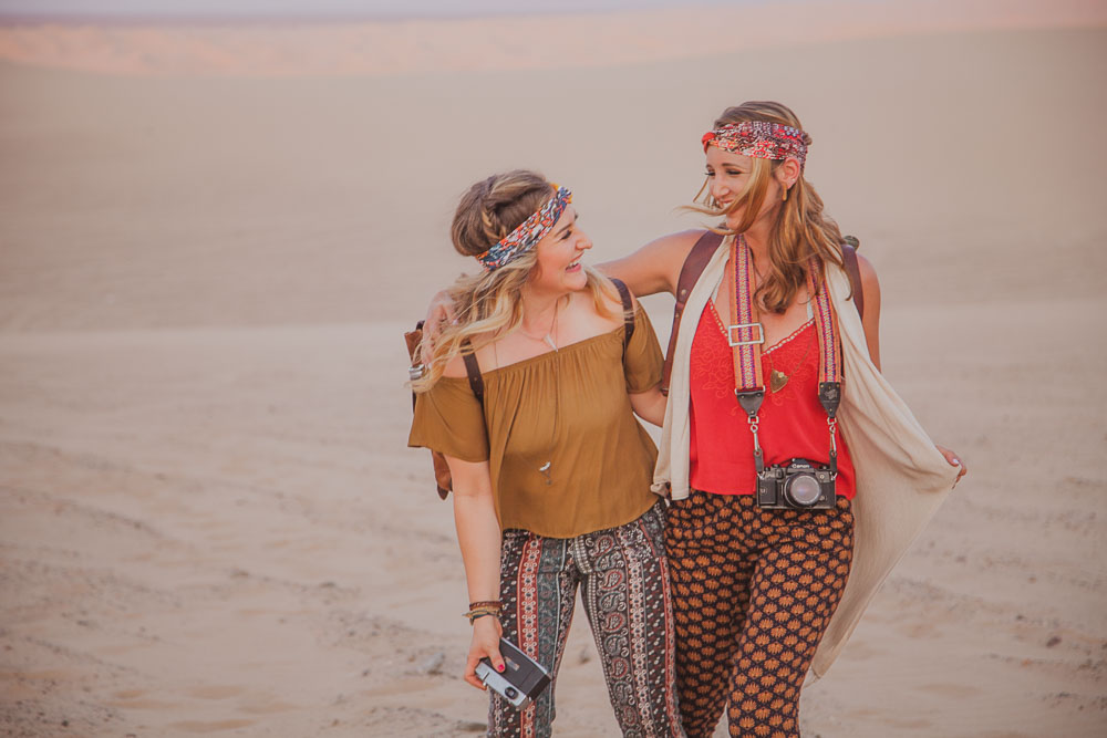 san-diego-branding photographer-adventure-desert-vibes-wild-hearts-halos-w=cloud-sand-dunes-62.jpg