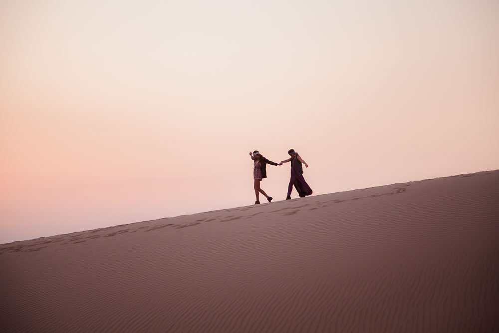 san-diego-branding photographer-adventure-desert-vibes-wild-hearts-halos-w=cloud-sand-dunes-12 (1).jpg