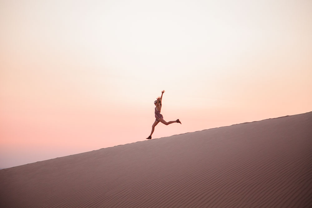 san-diego-branding photographer-adventure-desert-vibes-wild-hearts-halos-w=cloud-sand-dunes-06 (1).jpg